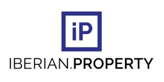 Iberian Property