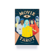 BOXED DECK: Movie Tarot