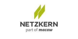 netzkern - part of Macaw