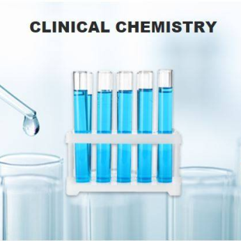Clinical Chemistry and Immunology