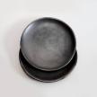 Plate La Negra - Colectivo 1050 grados