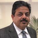 Rajeev  Gyani