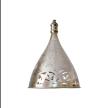 Moroccan Kitchen Pendant Lighting
