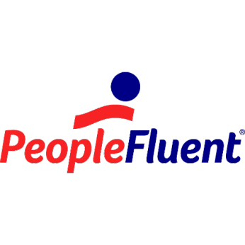 PeopleFluent Recruitment