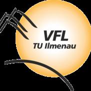 Verein zur Förderung des Fachgebietes Lichttechnik der Technischen Universität Ilmenau