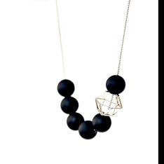 Hex Hex Necklace-21503