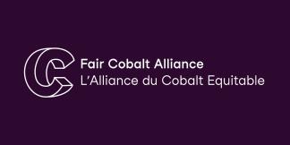 Fair Cobalt Alliance