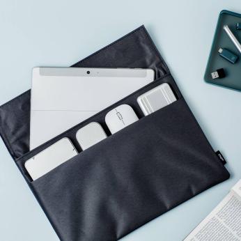 Tablet Case 10 inch / Travel Organizer