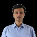 Anchit Gupta