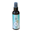 Essential Oil Facial Sprays