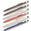 St. Tropez Petite Pen and Stylus