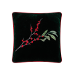 Berry Cushion l Forest