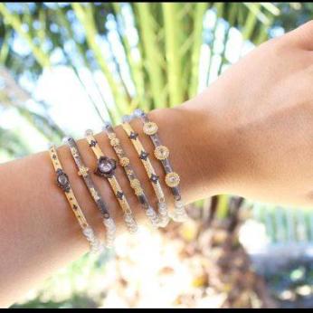 Joey J. ™ Jewelry