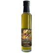 Cape Treasures Extra Virgin Olive Oil