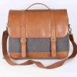 Sydney - The Shoulder Bag