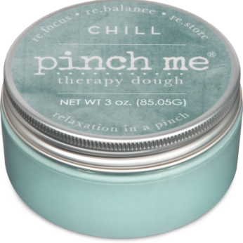 Pinch Me Therapy Dough -Chill