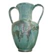 Greco-roman vase