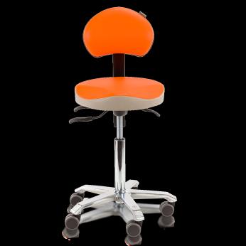 Score 6311 operator stool
