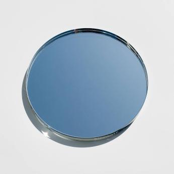 Diffuser Tray: Glass Mirror
