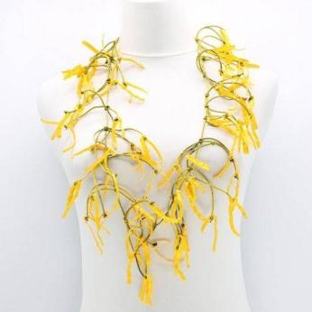 Aqua Collection - Willow Tree