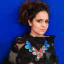 Vania Ruiz