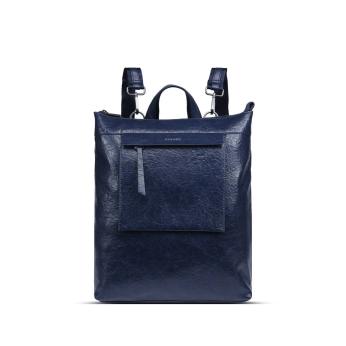 Serena Backpack