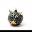 Horong(Oil Lamps) - NO.654