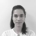 Andrea Esplugas