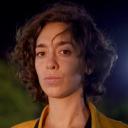 Maria Belen Poncio (Director)