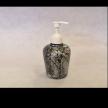 Liquid Soap Bottle 1