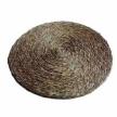 Bronze handwoven Placemat