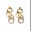 Demi Earrings