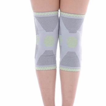 Sport Knee Support