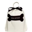 Dog Stuff Bag