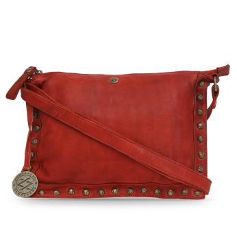 Hawysia - The Sling Bag