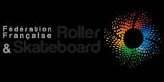 Fédération Française Roller & Skateboard