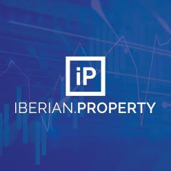 Iberian Property Premium Subscription