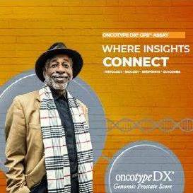 Oncotype DX® GPS (TM) Assay