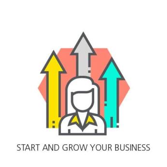 Innosuisse Start-up Training Courses