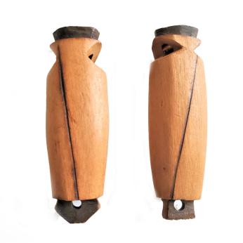 Tanzanian Whistle