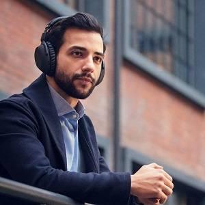 Premium Headsets - The ADAPT Line