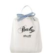 Baby Bag Fancy
