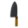 Master Shin Large Chef's Knife