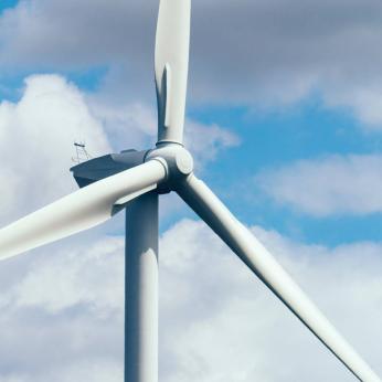 Source Certified Renewable Energy