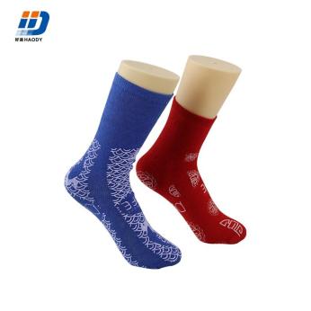 Patient slipper ( Non skid socks)