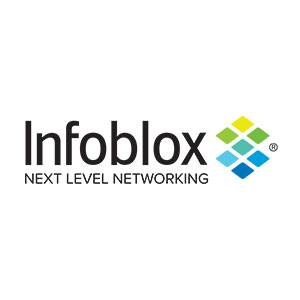 Infoblox DNS Security