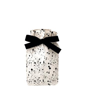 Gift Bag Splatter Small