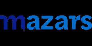 Mazars RDC
