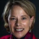 Marsha Vande Berg