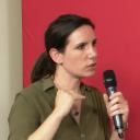 Justine Emringer
